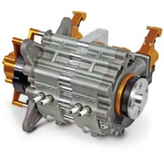Rotron-600-LCR-UAV-Engine
