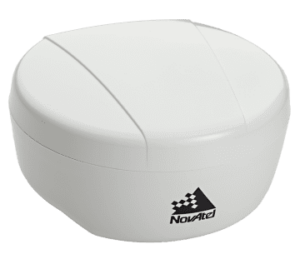SMART6-L Dual-Frequency GNSS SMART Antenna