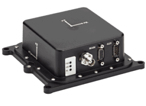 SPAN-IGM-A1 GNSS INS Receiver