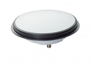 VEXXIS GNSS-800 Series Antenna