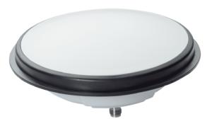 VEXXIS GNSS-800 Series UAV Antenna