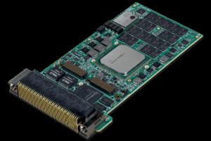 XPedite7683 3U VPX Single Board Computer