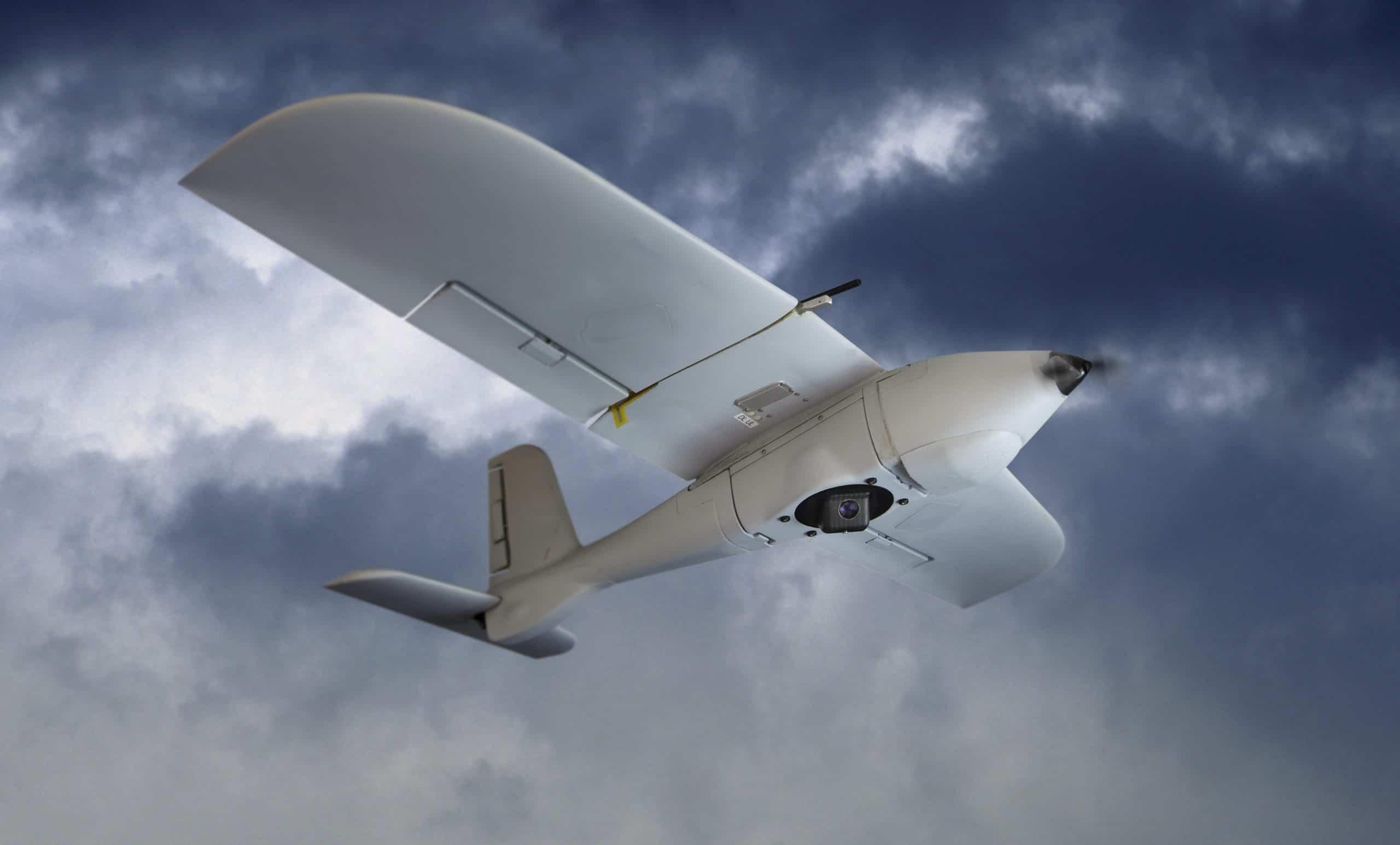 Lockheed Martin Demonstrates Enhanced Ground Control