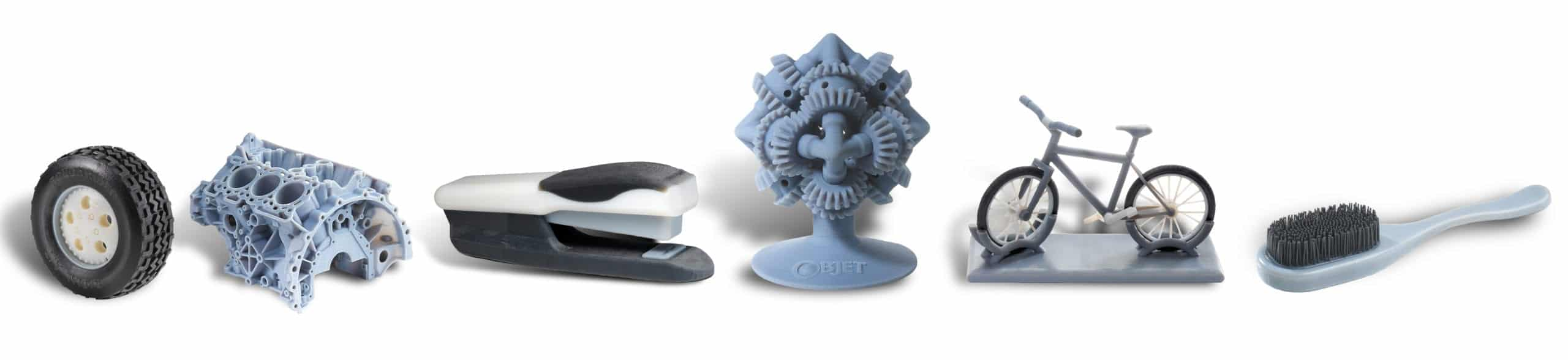 Rapid Prototype Metal Stamping 3d Printing And Additive
