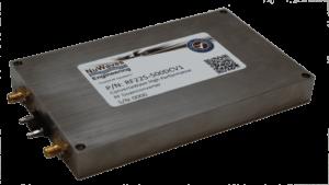 ConvertaWave™ RF Downconverter