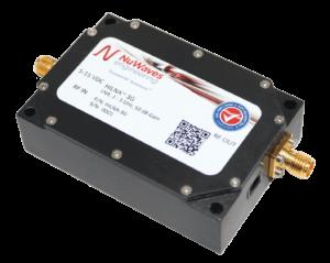 HILNA-3G Low Noise Amplifier