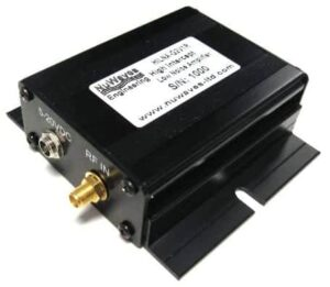 HILNA G2V1 Low Noise Amplifier
