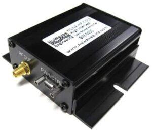 HILNA HF Low Noise Amplifier