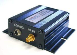 HILNA V1 Low Noise Amplifier