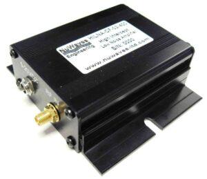 Hilna CF Low Noise Amplifier