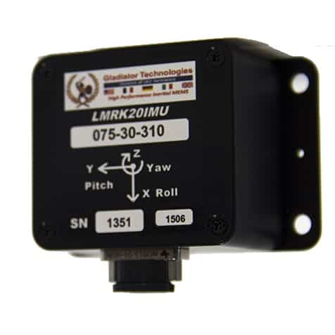 LMRK20 Inertial Measurement Unit