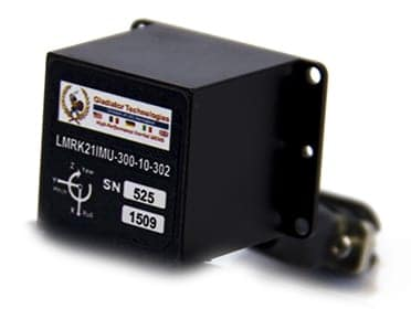 LMRK21 Inertial Measurement Unit
