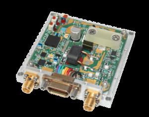 NuPower Xtender VU4GX01 Bidirectional amplifier