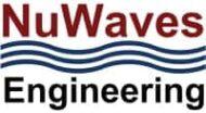 NuWaves Engineering