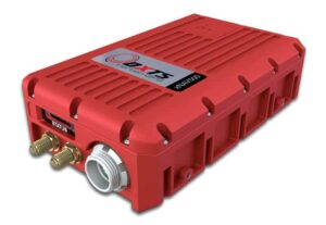 xNAV500 inertial navigation system