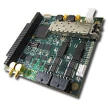 907-HDM Multiplexer