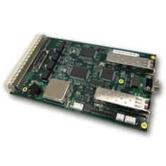922 Ethernet Switch