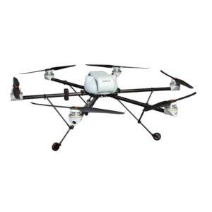 AirRobot AR200 VTOL UAV