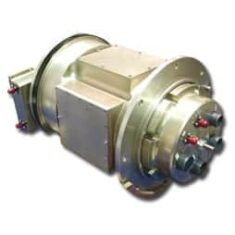 Complete Rotary Interfaces