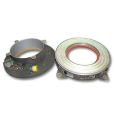 Helicopter Slip Rings