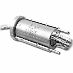 Miniature Slip Ring Capsules