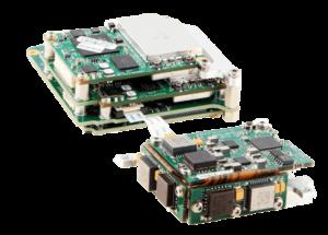 OxTS xOEM-v3-boardset GNSS INS