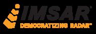 Imsar logo