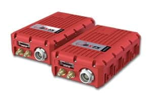 xNAV INS Products for UAVs