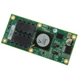MILTECH919 Gigabit Ethernet Managed ESoB