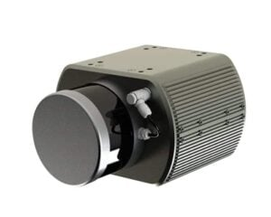 Phoenix Aerial Introduces New UAV LiDAR Systems | Unmanned Systems