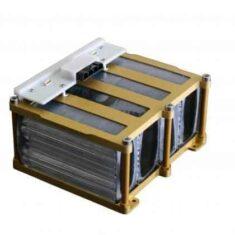 Electric UAV Battery Pack