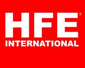 HFE International