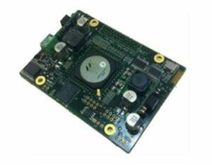 MILTECH 9124 24-Port Ethernet Router