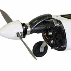 Penguin BE Engine Details