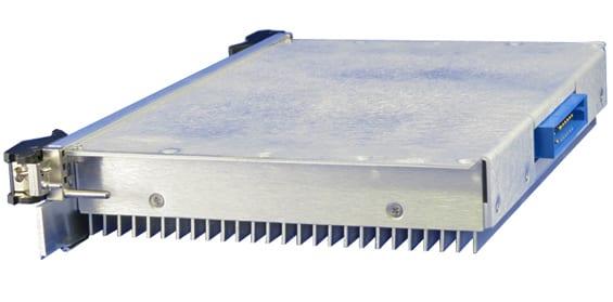 1PH60A Single Phase AC-DC Power Supply