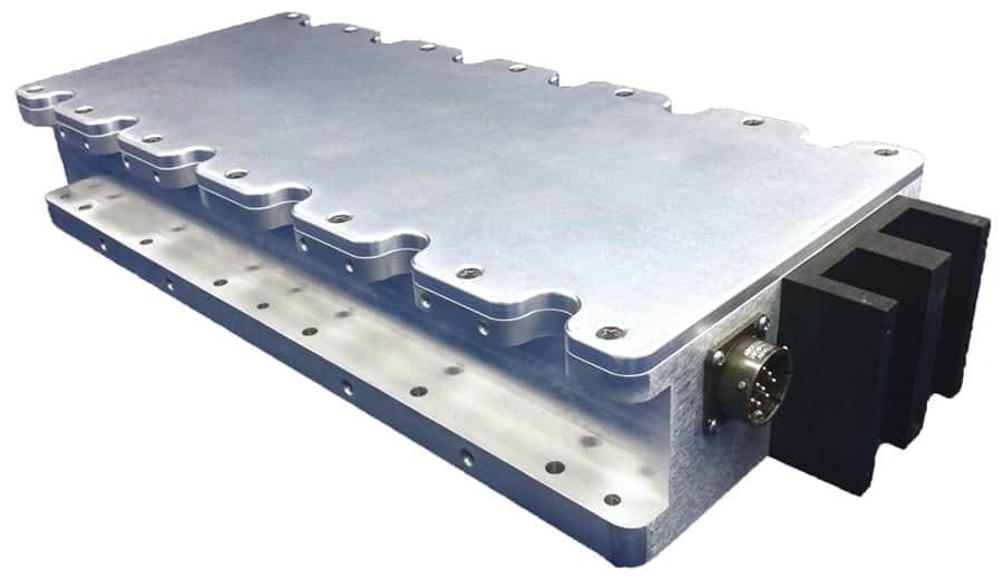 300E DC-DC Power Converter