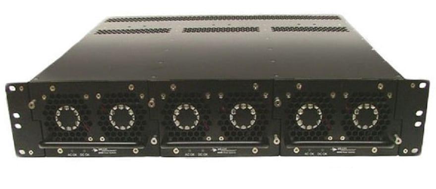 HR2303-01 Single Phase AC-DC Power Supply