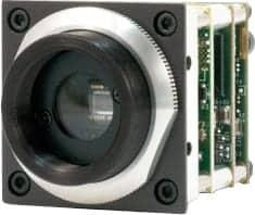 Custom UAV Camera