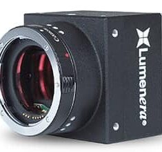 Lt16059H High Performance 16 Megapixel 35 mm CCD USB 3.0 Camera