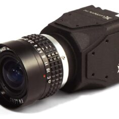 Lt365R High-Speed 2.8 Megapixel CCD-Based USB 3.0 Camera