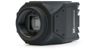 Lt665 High-Speed 6.0 Megapixel CCD-Based USB 3.0 Camera