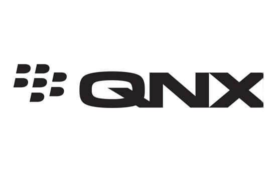 drone engines with Qnx Logo on Chinas Avic Achieves First Flight Wing Loong Ii Uav as well Drones For Spraying Pesticides also 1198519053 together with Tj 100 Turbojet Engine In Military Technology moreover X Star Premium Drone 4k Camera 1 2 Mile Hd Live View Hard Case Orange.