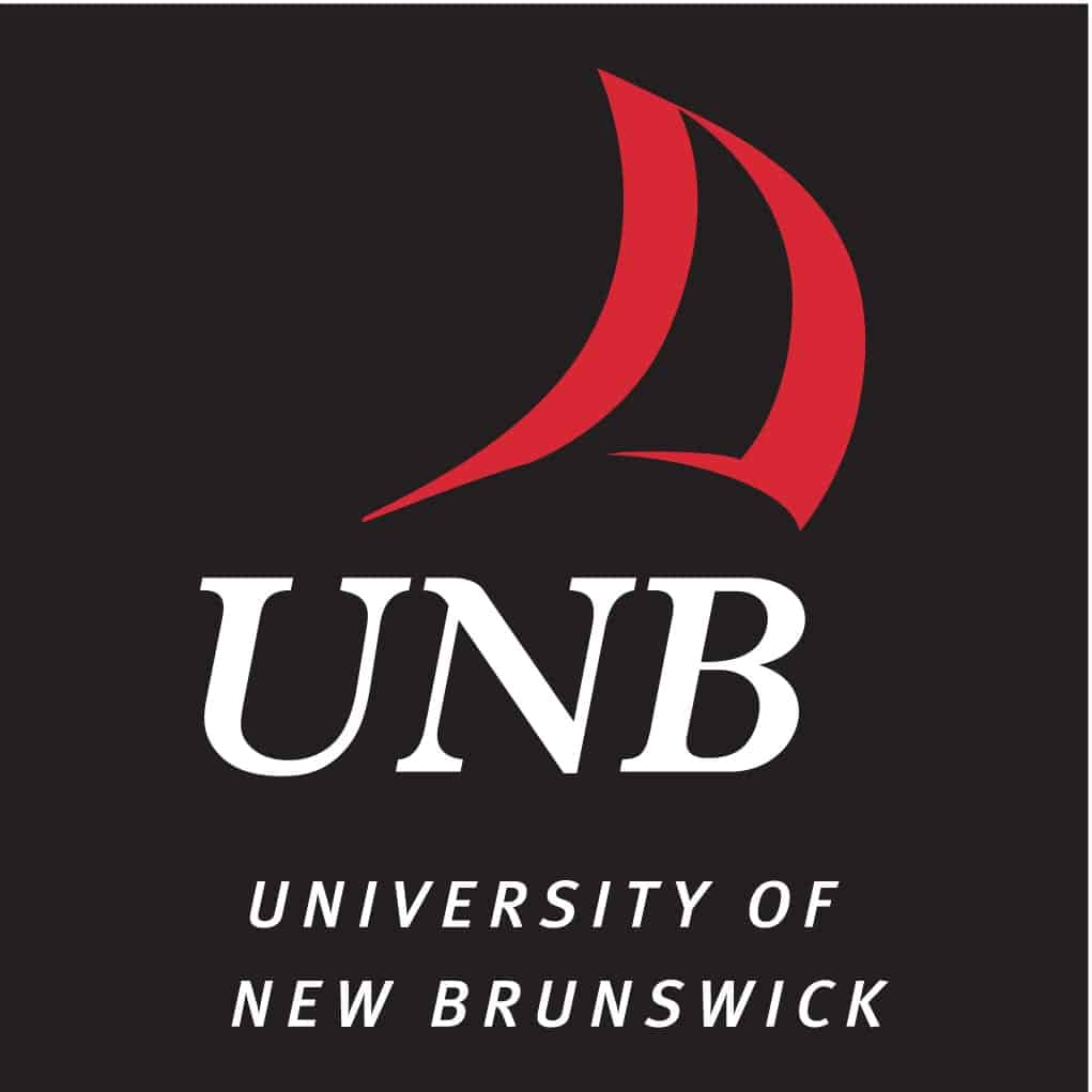 University of new brunswick logo unmanned systems technology university of new brunswick logo publicscrutiny Images