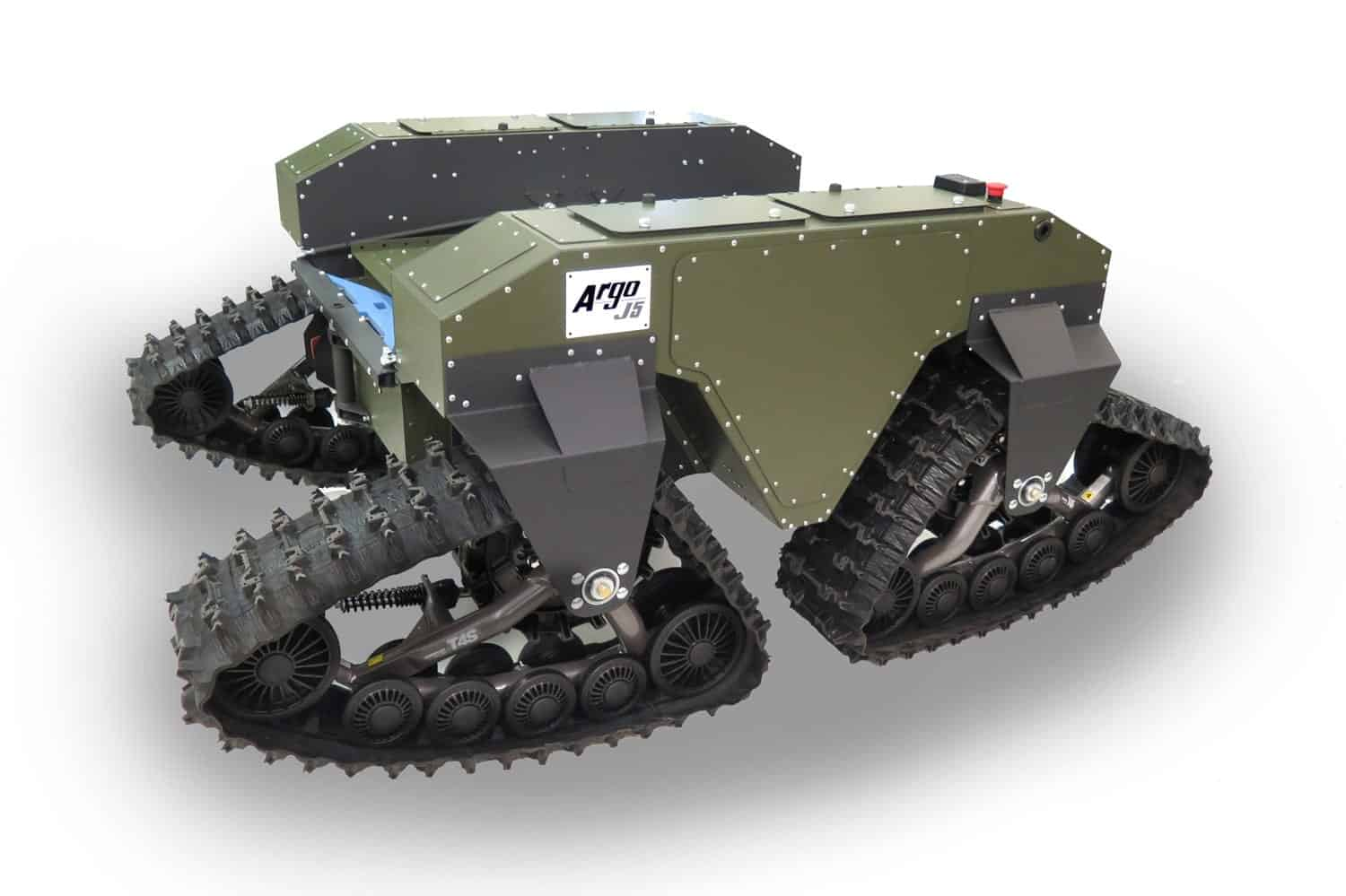 drone manufactures with Argo J5 Tracked Ugv on Successful Farming With Technology The New Era Blog 14 as well Excavator Shovel besides Home furthermore Dji Maintain Market Share In The Usa also The Unmanned Aircraft System UAS Part One Not A Drone.