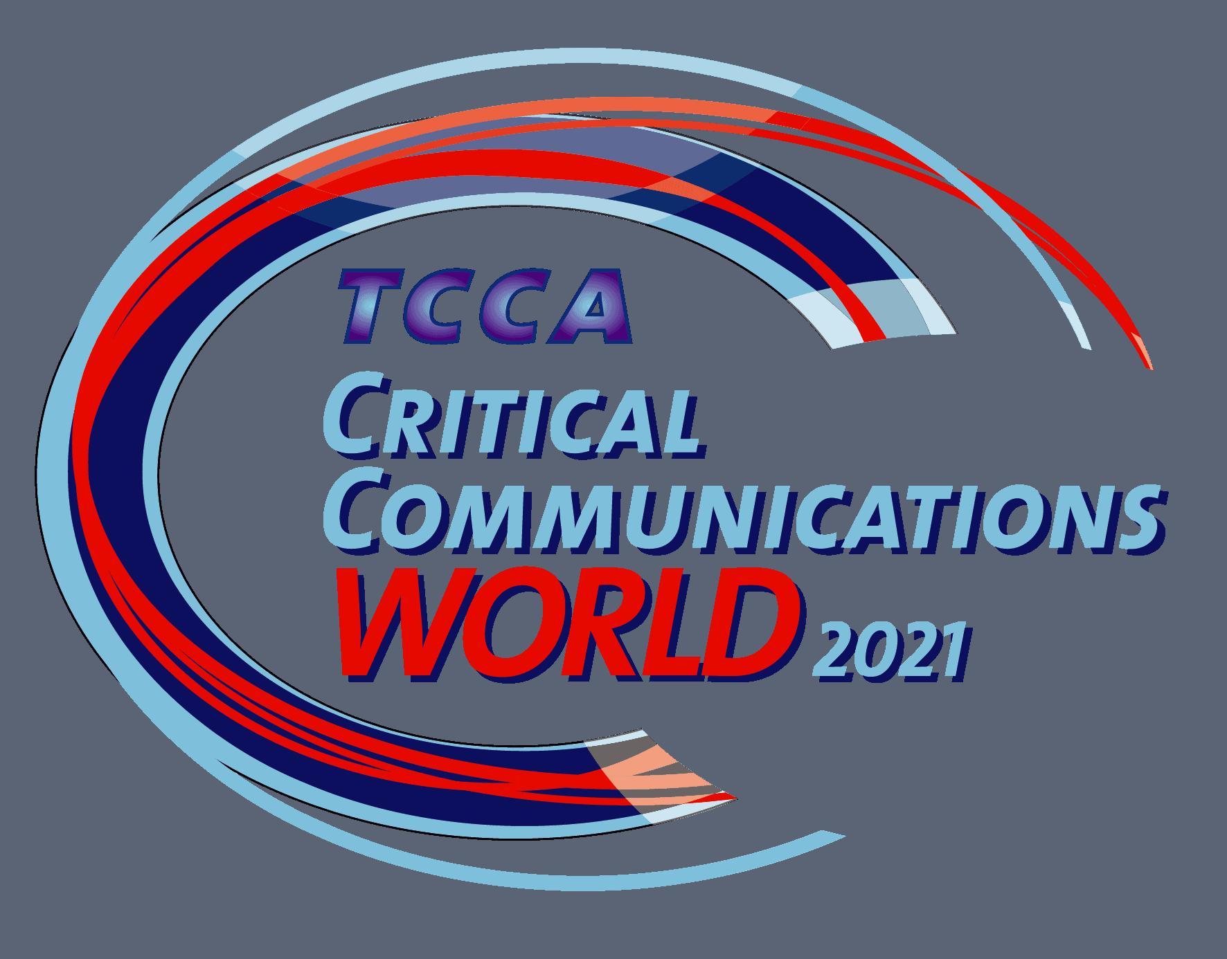 Critical Communications World