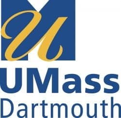 Image result for umass dartmouth logo