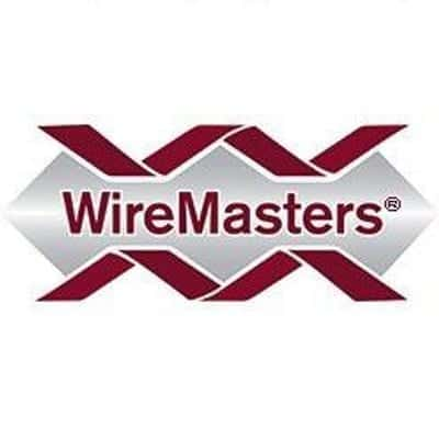 WireMasters Logo | Unmanned Systems Technology