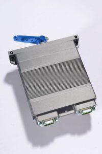 DA26-D Actuator