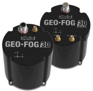 GEO-FOG Fiber Optic Gyro (FOG)-based Inertial Navigation Systems