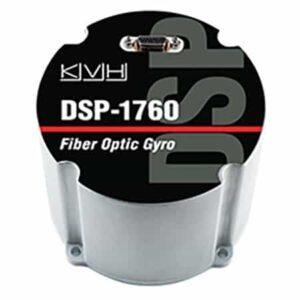 KVH DSP 1760 FOG Gyro Sensor